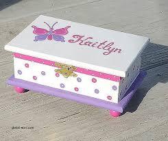 personalized kids jewelry fresh personalized kids jewelry box jewelry box