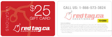 vacation gift cards tag vacations promo gift cards