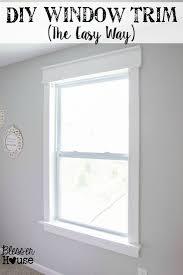 100 trim styles 217 best decorative trims tassels images on
