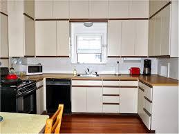 home depot design my own kitchen astounding design my own kitchen johntavaglioneforcongress com