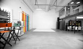 Photo Studio Photo Studio Rental In Montreal Fh Studio Fh Studio