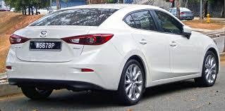 mazda millenia 2001 mazda millenia 1 generation facelift sedan images specs