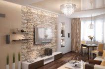 wohnzimmer streichen welche farbe 2 boaster wohnzimmer streichen modern 30 wohnzimmerwände ideen