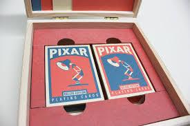 stylish custom pixar cards fanboy