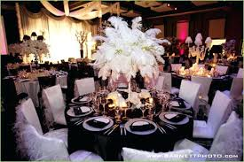 black and white wedding decorations black wedding decorations black and white wedding decorations