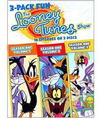 amazon looney tunes rabbits run looney looney bugs bunny