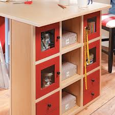 Cabinet Door Plans Woodworking Woodsmith Free Plans Woodworking Plans And Information At