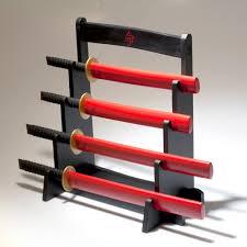 samurai kitchen knives samurai kitchen knife set stylish kitchen accessories menkind