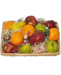 fruit baskets fruit baskets royer s flowers and gifts flowers plants and