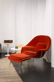 50 best womb chair ideas pictures remodel and decor decoratio co