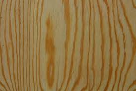how to paint a wood grain effect on a wall home guides sf gate