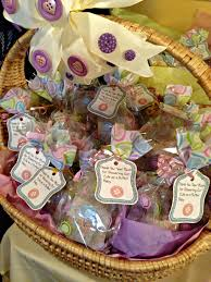 as a button baby shower decorations as a button baby shower favors thank you sew much for