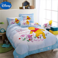 Winnie The Pooh Nursery Bedding Set by Online Get Cheap Piglet Boy Aliexpress Com Alibaba Group