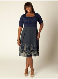 plus size dresses for weddings fall wedding guest dresses csmevents