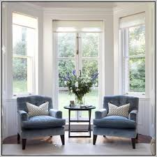 Blue Accent Chair In Living Room Chairs  Home Decorating Ideas - Blue accent chairs for living room