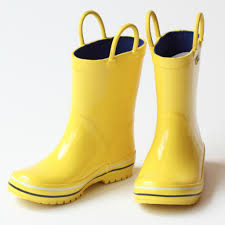 s yellow boots pluie pluie boys yellow boots babychelle