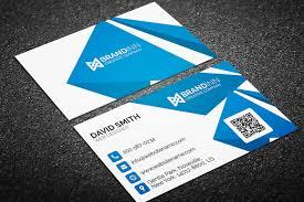 Automotive Business Card Templates Corporate Business Card Business Card Tips