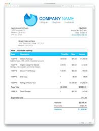 apa template for apple pages template apa template for pages business apple invoice ipad still