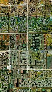 Satellite View Map Best 25 Earth View Map Ideas On Pinterest Satellite View Of