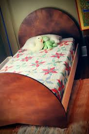 Twin Bed Sodura Aero Kids Twin Bed Modern Kids Bed