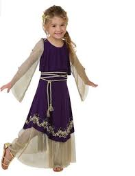 popular dress princess medieval buy cheap dress princess