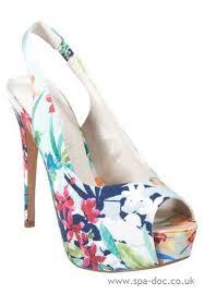 Light Blue High Heels High Heels Womens Boots For Sale Men Shoes Sale Heels Online