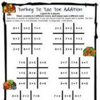 100 thanksgiving math puzzles worksheets thanksgiving math