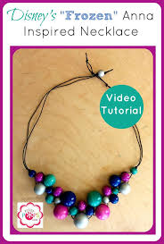 How To Make A Beaded Chandelier 17 Best Images About Video Tutorials Diy Jewelry U0026 Crafts On