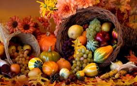 best thanksgiving prayer prayer of thanksgiving by elisha goodman king u0027s matter