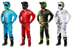 fox motocross clothing 2017 fox motocross gear u2013 roe motorcycle and mower