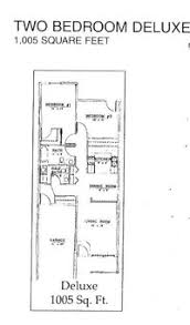 One Bedroom Apartments Eau Claire Wi Briarwood Cottages Apartments Eau Claire Wi Apartments For Rent