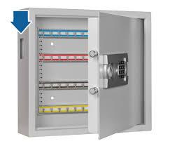 cabinet sle colors electronic key deposit cabinet format sle 80e
