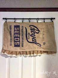 burlap bags for sale burlap feed sacks willothewrist