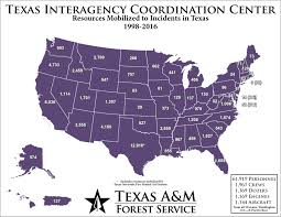 Texas Map Picture Ticc Home Page