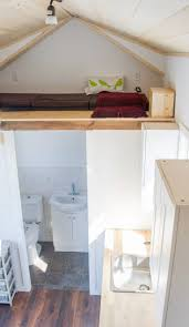 661 best tiny house interiors images on pinterest tiny house