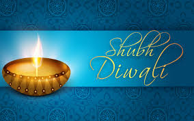 happy shubh diwali wishes background mobile hd wallpaper