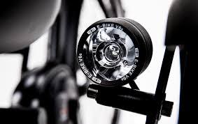 Supernova Lights Butchers U0026 Bicycles Mk1 E Propel Electric Bikes E Cargo Bike