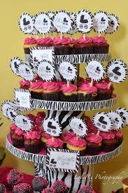 124 best zebra baby shower images on pinterest baby shower