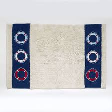 Frontgate Bathroom Rugs by Avanti Life Preservers Bath Rug Products Pinterest Life