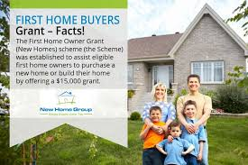 new home buyers grant the home owner grant nsw is a convenient functional scheme