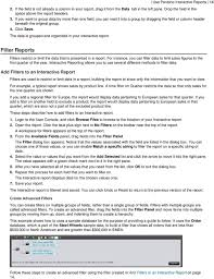 Cognos Consultant Resume 100 Business Owner Resume What To Write In Accomplishments