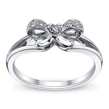Zales Wedding Rings by Wedding Rings Zales Wedding Rings Design Extravagant U201a Recipes