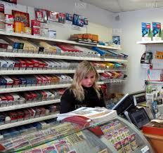 bureau de tabac nancy bureau tabac nancy 28 images bureau de tabac ouvert le dimanche