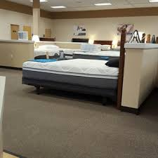 mattress firm renton 29 photos u0026 25 reviews mattresses 1205