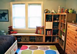 Organize Your House Spring Cleaning Hacks To Organize Your Home Best Pick Reports