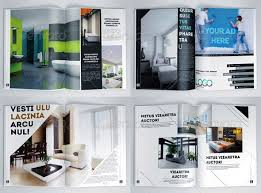 beautiful home design magazines architecture and design magazine home planning ideas 2018