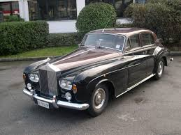 roll royce steelers 7 audacious purchases of black megachurch pastors