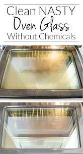 how to clean glass doors best 10 window cleaning solutions ideas on pinterest window