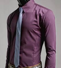 malik stitchers ملك men u0027s dressing in purple boys shirts in