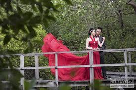wedding dress di bali bali prewedding fotografer wedding photographer prayasa photography